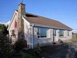 7 Chapel, Drumaroad, Carryduff, Co. Antrim - Detached House / 4 Bedrooms, 1 Bathroom / £245,000