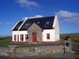 Whitestrand, Milltown Malbay, Co. Clare - Detached House / 4 Bedrooms, 2 Bathrooms / €315,000