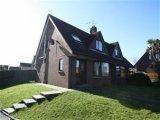 4 Mossvale Crescent, Ballygowan, Co. Down, BT23 6NU - Semi-Detached House / 4 Bedrooms / £134,950
