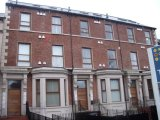 Apt 2, 375, Antrim Road, Belfast, Co. Antrim, BT15 3BG - Apartment For Sale / 1 Bedroom, 1 Bathroom / £90,000