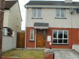 46a All Saints Road, Raheny, Dublin 5, North Dublin City - End of Terrace House / 3 Bedrooms, 3 Bathrooms / €310,000
