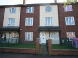 3 Braeside Grove , Braniel , Belfast, Shandon, Belfast, Co. Down, BT5 7JX - Apartment For Sale / 3 Bedrooms, 1 Bathroom / £65,000