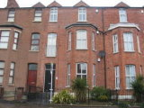 10, 2 Brookhill Avenue, Antrim Road, Belfast, Co. Antrim, BT14 6BS - Apartment For Sale / 2 Bedrooms / £99,950