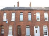 13 Batley Street, Belfast, Bloomfield, Belfast, Co. Down, BT5 5BW - Terraced House / 2 Bedrooms, 1 Bathroom / £59,950