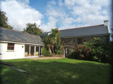 The Farmhouse, Dunworley, Clonakilty, West Cork - Detached House / 3 Bedrooms, 2 Bathrooms / €345,000