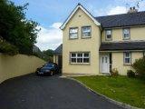 4 Plantation Park, Downpatrick, Co. Down - Semi-Detached House / 5 Bedrooms, 1 Bathroom / £215,000