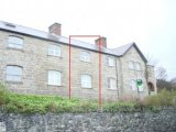 3 Coastguard Villas, Newcastle, Co. Down, BT33 0QT - Terraced House / 2 Bedrooms, 1 Bathroom / £175,000