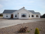 Garryantaggart, Bartlemy, Fermoy, Co. Cork - Bungalow For Sale / 5 Bedrooms, 2 Bathrooms / P.O.A