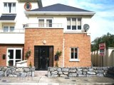 30 Oranbay, Oranhill, Oranmore, Co. Galway - Apartment For Sale / 2 Bedrooms, 2 Bathrooms / €265,000