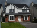 Gort Na MBlath, Tulla Road, Ennis, Co. Clare - Detached House / 5 Bedrooms, 3 Bathrooms / €230,000