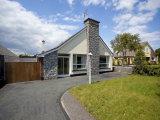 4 Carrickbrack Lawn, Sutton, Dublin 13, North Dublin City - Detached House / 4 Bedrooms, 3 Bathrooms / €450,000