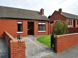 28 Ashmount Park, Belfast City Centre, Belfast, Co. Antrim, BT4 2FJ - Semi-Detached House / 2 Bedrooms, 1 Bathroom / £129,950