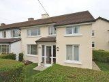 80, St Fintan's Park, Blackrock, South Co. Dublin - End of Terrace House / 4 Bedrooms, 2 Bathrooms / €335,000