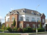 2 Hillsborough, Laraghcon, Lucan, West Co. Dublin - Apartment For Sale / 2 Bedrooms, 2 Bathrooms / €235,000