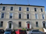 2 Charlemont Terrace, Dun Laoghaire, South Co. Dublin - Terraced House / 4 Bedrooms, 1 Bathroom / €850,000