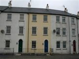85 The Old Mill, Killyleagh, Co. Down, BT30 9GZ - Terraced House / 4 Bedrooms, 1 Bathroom / £160,000