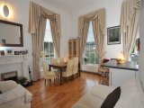 17 Old Connaught House, Ferndale Road, Rathmichael, South Co. Dublin - Apartment For Sale / 2 Bedrooms, 2 Bathrooms / €199,950