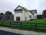 3 The Beeches, Killaloe, Co. Clare - Detached House / 4 Bedrooms, 3 Bathrooms / €250,000