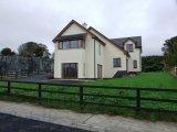 3 The Beeches, Killaloe, Co. Clare - Detached House / 4 Bedrooms, 3 Bathrooms / €250,000
