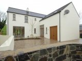 2 The Millpond, Ardmillan, Killinchy, Co. Down, BT23 6QN - Semi-Detached House / 4 Bedrooms, 1 Bathroom / £320,000
