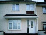 25 Drumleck Gardens, Derry city, Co. Derry, BT48 8ER - Terraced House / 3 Bedrooms / £137,000