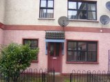 54a Westland Street, Cityside, Londonderry, Co. Derry, BT48 9EU - Apartment For Sale / 2 Bedrooms, 1 Bathroom / £49,950
