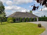 Meelick, Eyrecourt, Co. Galway - Bungalow For Sale / 4 Bedrooms, 2 Bathrooms / €150,000
