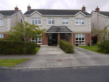 37 Ravenswood Avenue, Clonsilla, Dublin 15, West Co. Dublin - Semi-Detached House / 3 Bedrooms, 3 Bathrooms / €188,950