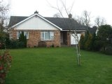 1 Weavers Lodge, Donaghcloney, Co. Down, BT66 7LE - Detached House / 4 Bedrooms, 1 Bathroom / £189,950