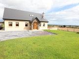 Ballyhooleen, Ballinhassig, Co. Cork - Detached House / 5 Bedrooms, 2 Bathrooms / €449,000