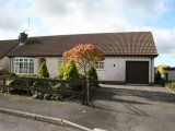 3 Rockmount Close, Saintfield, Co. Down, BT24 7AW - Bungalow For Sale / 3 Bedrooms, 1 Bathroom / £220,000
