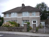 """Glencree"", No. 11 Browningstown Park, Douglas, Cork City Suburbs, Co. Cork - Semi-Detached House / 3 Bedrooms, 2 Bathrooms / €250,000"