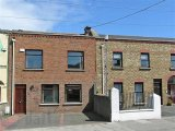 2 Seapoint Terrace, Irishtown, Dublin 4, South Dublin City, Co. Dublin - Terraced House / 2 Bedrooms, 2 Bathrooms / €399,000