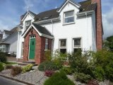 3 Dairy Holm, Ballycarry, Co. Antrim, BT38 9JH - Detached House / 4 Bedrooms, 2 Bathrooms / £204,950