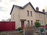 2 Woodvale Parade, Woodvale, Belfast, Co. Antrim - Terraced House / 2 Bedrooms, 1 Bathroom / £69,950