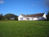 Trafrask, Adrigole, Beara, West Cork, Co. Cork - Detached House / 1 Bedroom, 1 Bathroom / €180,000