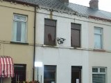 81 Queens Street, Lurgan, Co. Armagh - Terraced House / 2 Bedrooms, 1 Bathroom / £24,995