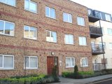 143 Carrigmore Crescent, Tallaght, Dublin 24, South Co. Dublin - Apartment For Sale / 2 Bedrooms, 1 Bathroom / €92,000