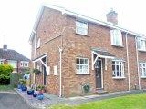 28 Somerton Road, Antrim Road, Belfast, Co. Antrim, BT15 3LQ - Apartment For Sale / 2 Bedrooms, 1 Bathroom / £97,500