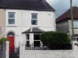 """Lislee"", 3 St. Mary's Villas, Pouladuff Road, Ballyphehane, Cork City Suburbs, Co. Cork - End of Terrace House / 3 Bedrooms, 2 Bathrooms / €280,000"
