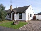 68 Somerset Park, Coleraine, Co. Derry - Bungalow For Sale / 3 Bedrooms, 1 Bathroom / £135,000