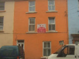 Parliament Street, Ennistymon, Co. Clare - Townhouse / 5 Bedrooms, 2 Bathrooms / €220,000