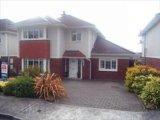 16 Dernville, Mallow, Co. Cork - Detached House / 4 Bedrooms / €315,000