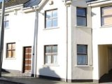 6 Campbells Court, Main Street, Howth, Dublin 13, North Dublin City - Townhouse / 3 Bedrooms, 2 Bathrooms / €350,000