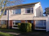 11 Churchfield Lawns, Skerries, North Co. Dublin - Semi-Detached House / 3 Bedrooms, 1 Bathroom / €289,000