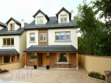 1, Castleknock Mews, Castleknock, Dublin 15, West Co. Dublin - Detached House / 5 Bedrooms, 3 Bathrooms / €549,000