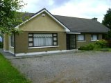 Rooska, Bantry, West Cork, Co. Cork - House For Sale / 4 Bedrooms, 1 Bathroom / €230,000
