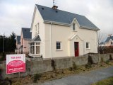 No 5 Annagh Dun, Inagh, Co. Clare - Detached House / 3 Bedrooms, 2 Bathrooms / €185,000