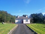 Seanabhaile, Corcomroe, Bellharbour, Co. Clare - Detached House / 4 Bedrooms, 2 Bathrooms / €225,000