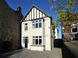 Ingleside, Sandycove, South Co. Dublin - Detached House / 4 Bedrooms / €1,075,000